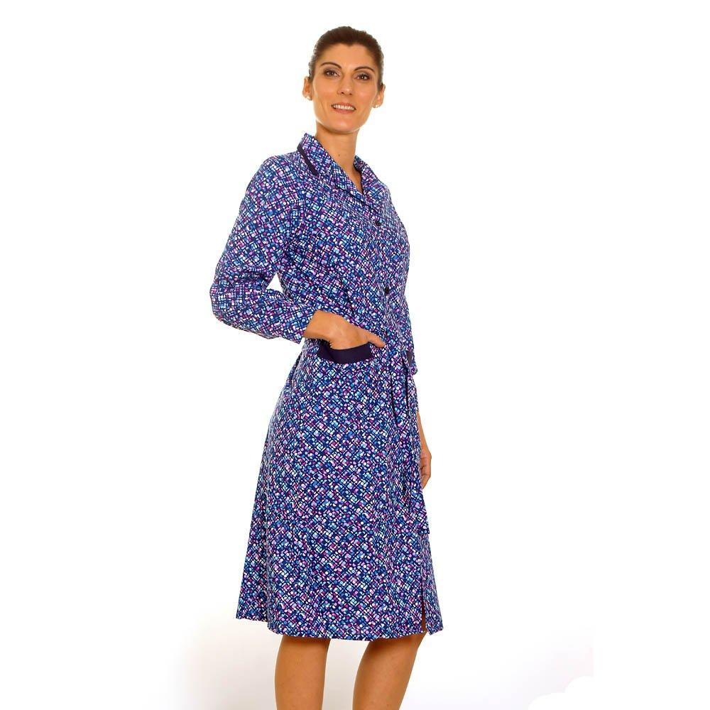 blouse femme agee blouse tp pas cher. Black Bedroom Furniture Sets. Home Design Ideas