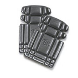 Plaques de protection pour genoux