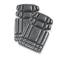 Plaques de protection pour genoux pour pantalon-BP-