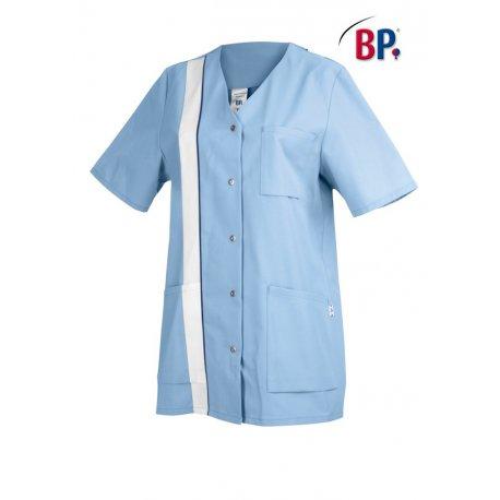 Tunique médicale de couleur BP
