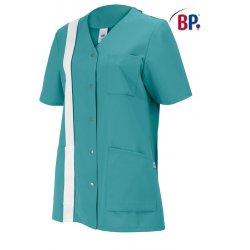 Tunique médicale ref 1616-400-7721 de BP