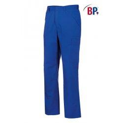 Pantalon de travail pour l'industrie Bleu Roi