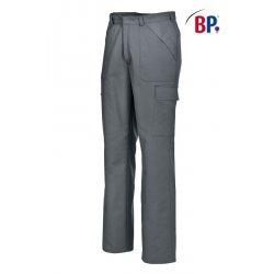 Pantalon de travail Industrie risque hygiéne