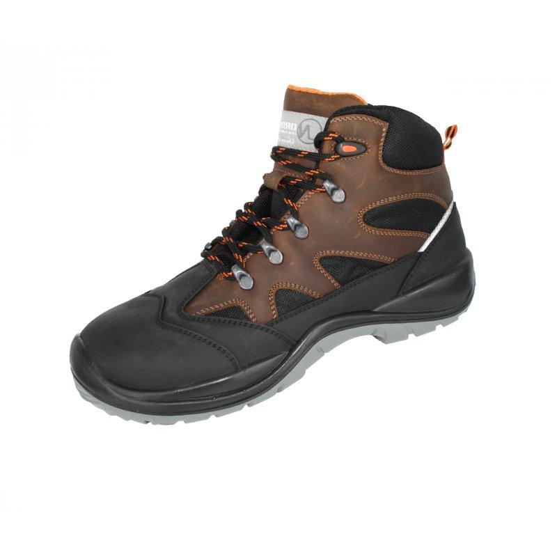 Chaussure de sécurité Modèle MATTEO