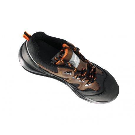 Chaussure de sécurité Modèle TEO