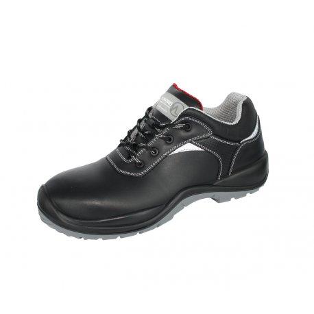 Chaussure de sécurité modèle Victor