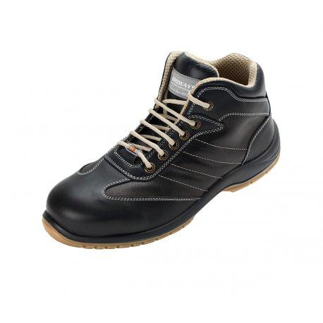 Chaussure de sécurité Modèle ALEXANDRE