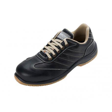 Chaussure de sécurité Modèle ALEX