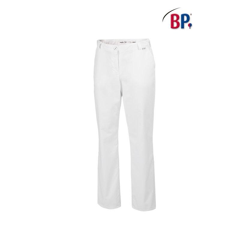 Pantalon de cuisine femme en coton 1e53d90acf15