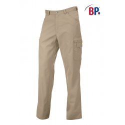 Pantalon Médical Unisiexe Beige