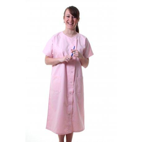 Pantalon ambulancier femme pas cher