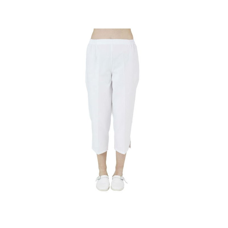 Pantalon Médical Bleu Marine Unisexe