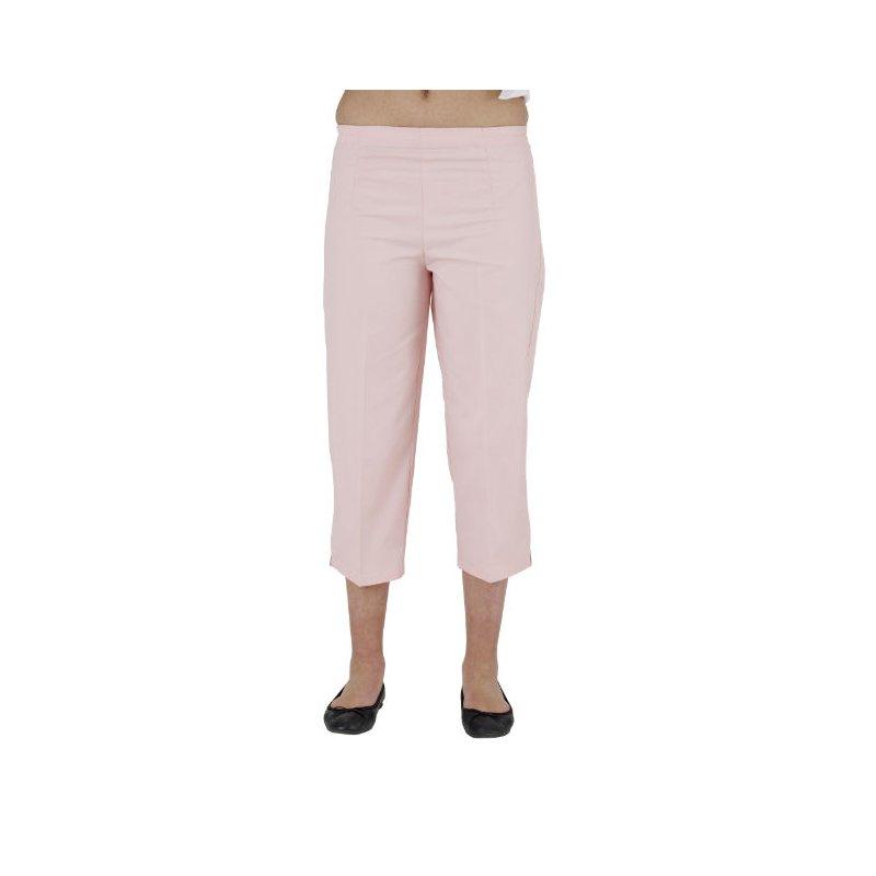 Pantalon Femme Médical Blanc