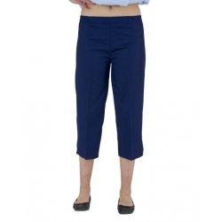 Pantalon médical