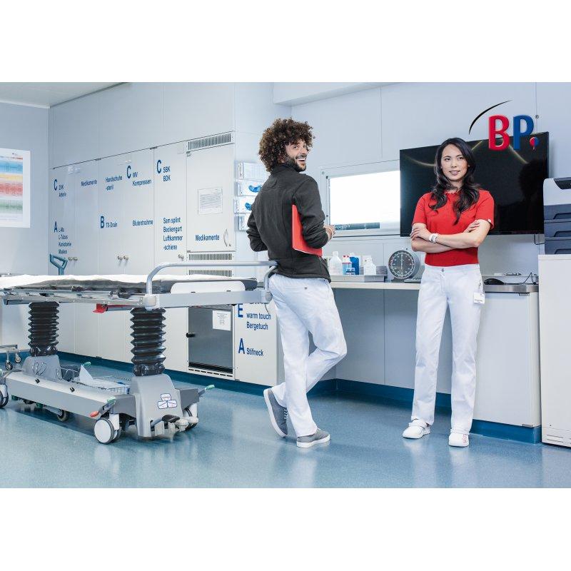 Pantalon médical Pantalon médical Pantalon médical médical femme femme Pantalon Pantalon femme femme Pantalon médical femme 0UPIRq