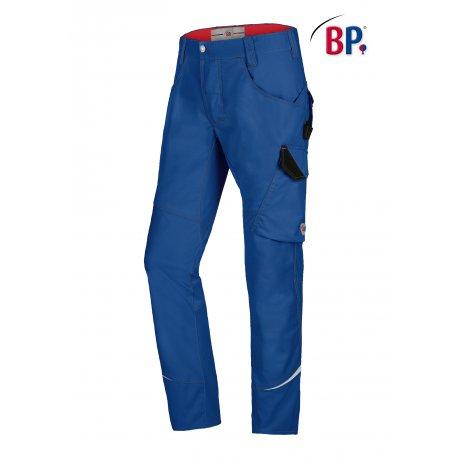 Pantalon de travail Bleu Roi haute qualité-BP-