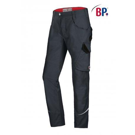 Pantalon de Travail gris anthracite haute qualité-BP-