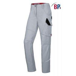 Pantalon de Travail Femme