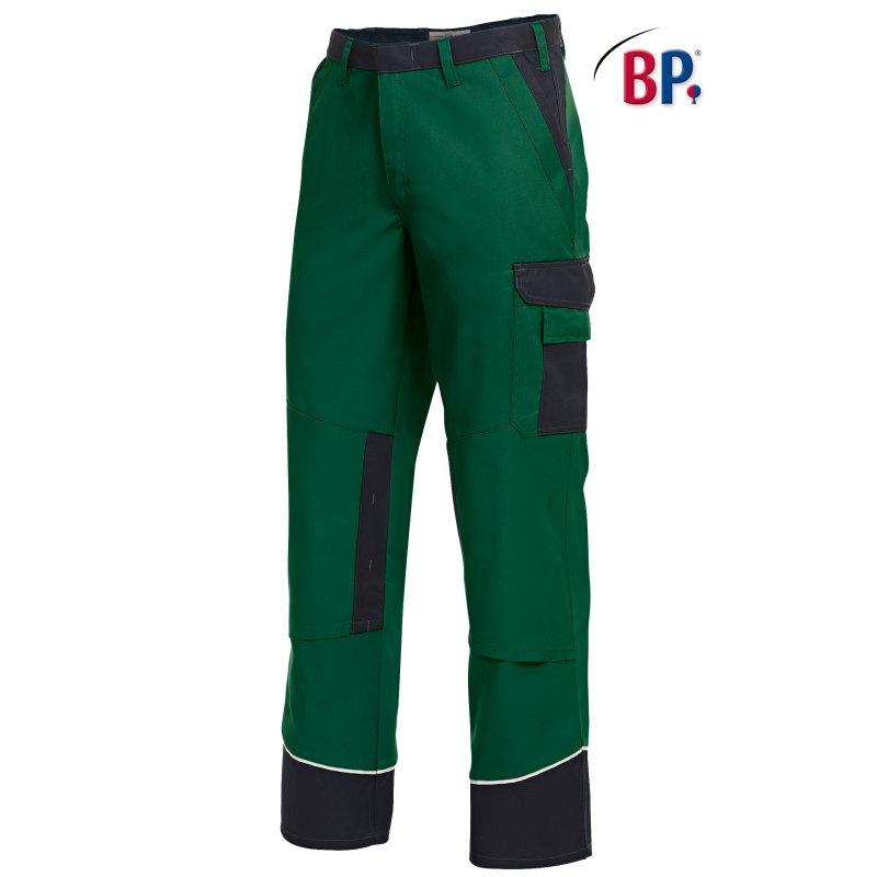Pantalon de Travail pour Jardinier