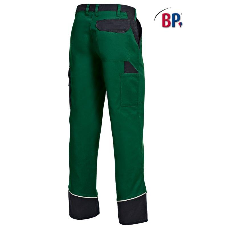 Pantalon de travail pour jardinier for Jardinier professionnel