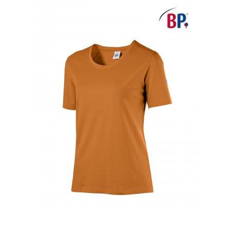 T-Shirt professionnel résistant pour les femmes
