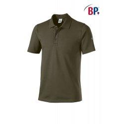 Polo Professionnel Unisexe coton et élasthane-BP-