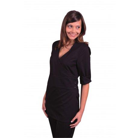 Achat blouse professionnelle pour Esthéticienne