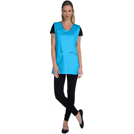 Tablier Chasuble Atoll pour Femme