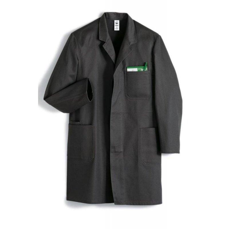 veste travaille homme kazan veste de travail poaire homme chaude confortable et respirante veste de. Black Bedroom Furniture Sets. Home Design Ideas