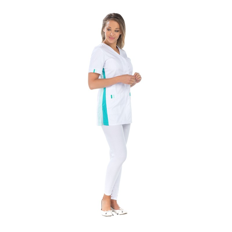 Blouse de Pharmacie