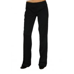 Pantalon-service-F