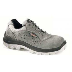 Chaussures de sécurité Lemaitre
