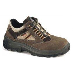 Chaussures de sécurité Lemaitre Modèle Aten S3-CI