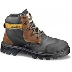 Chaussures de sécurité Lemaitre Modèle Explorer S3-CI