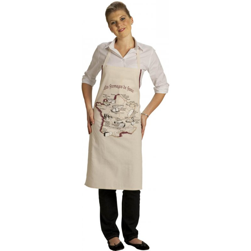 Tablier de cuisine fantaisie for Tablier cuisine fantaisie