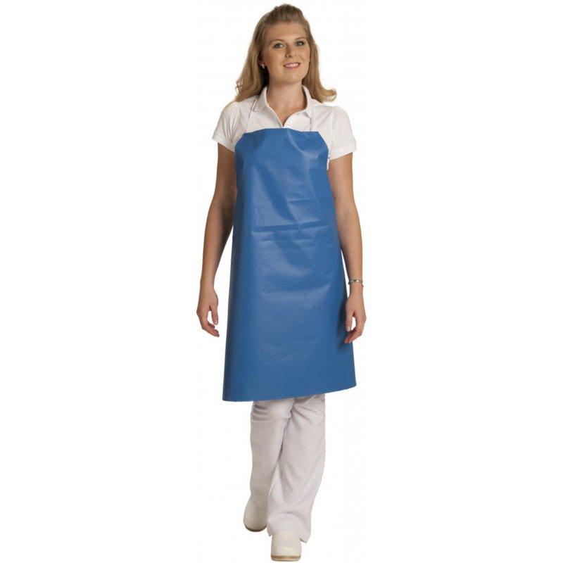 Tablier de cuisine plastique achat vente tablier de for Tablier de cuisine plastifie