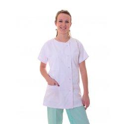 Blouse médicale infirmière