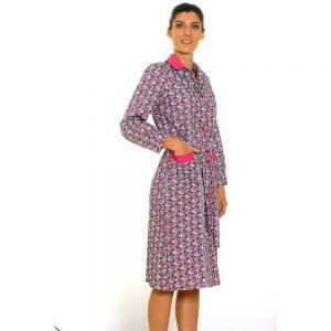 Blouse Senior Modèle Meoc vendue sur le site spécialiste du vêtement de travail du Roi du tablier.