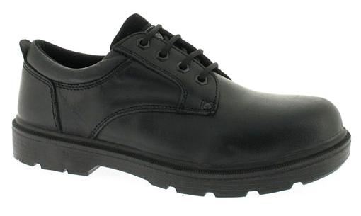 tout neuf b580d 8cdce Chaussures de sécurité, quelles utilités et normes ? | blog ...
