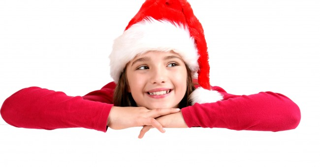 christmas_santa_red_winter_0
