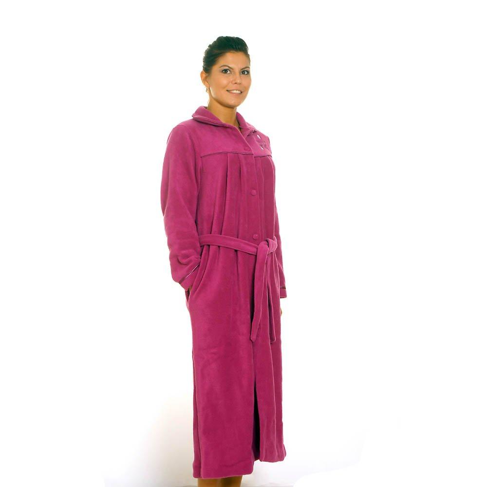 robe-de-chambre