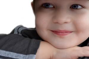 child-163854_640