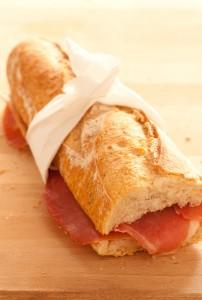Baguette_sandwich