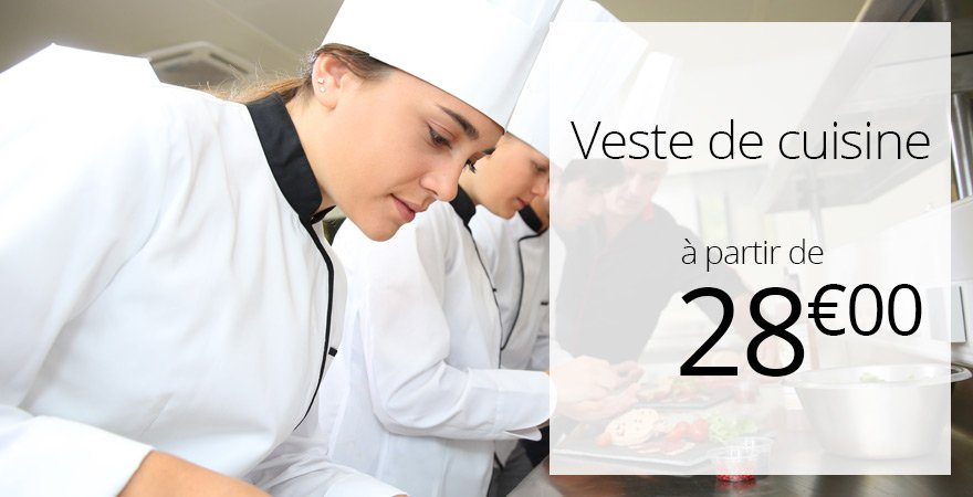 veste-de-cuisine